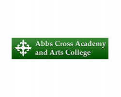 Abbs Cross Academy and Arts College