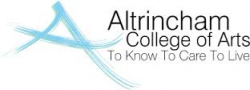 Altrincham college of arts