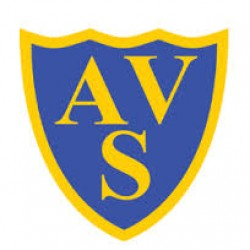 Avon Valley School