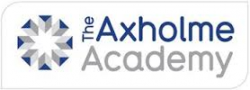 The Axholme Academy