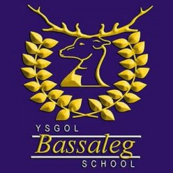 Bassaleg Comprehensive School