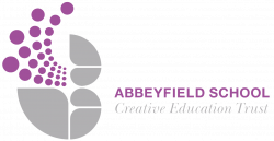 Abbeyfield School, Northampton