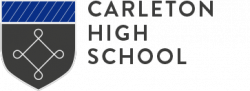 Carleton High School