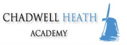 Chadwell Heath Academy