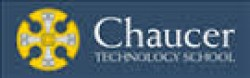Chaucer Technology School