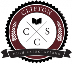 Clifton Community School