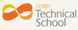 Corby Technical School