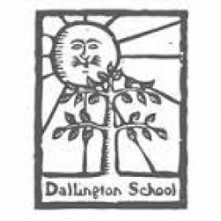 Dallington CE Primary