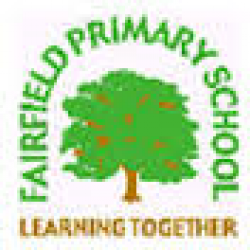 Fairfield Road Primary