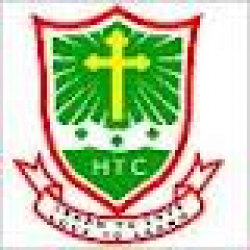 Holy Trinity RC School