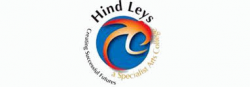 Hind Leys College