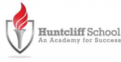 Huntcliff School