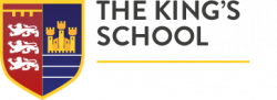 The King's School, Pontefract
