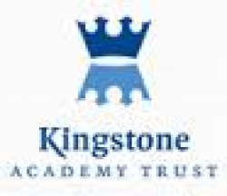 Kingstone Academy