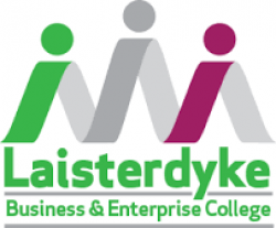 Laisterdyke Business and Enterprise College