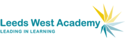 Leeds West Academy