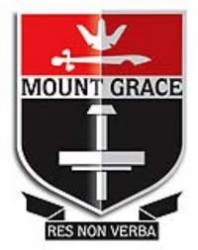 Mount Grace School