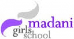 Madani Girls School