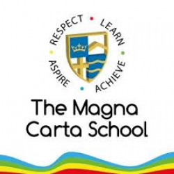 The Magna Carta School