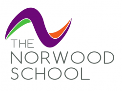 The Norwood School