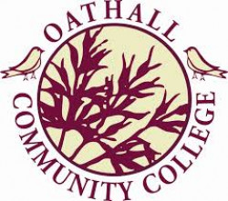 Oathall Community College