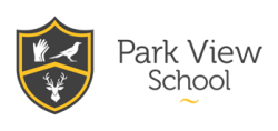 Park View Community School