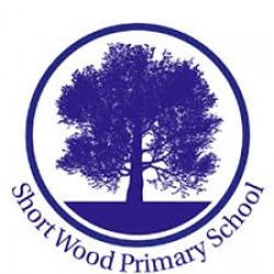 Short Wood Primary School