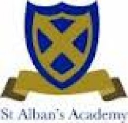 St Alban's Academy