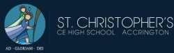 St Christophers CE High School