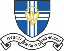 St Richard Gwyn Catholic High School