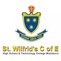 St Wilfred's Academy