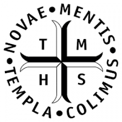 Temple Moor High School and Science College