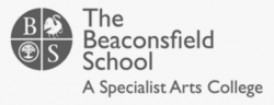 The Beaconsfield School