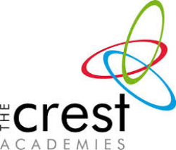 The Crest Boys & Girls Academy