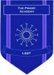 The Priory Academy