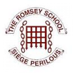 The Romsey School