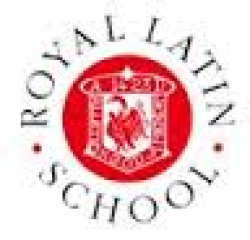 The Royal Latin School