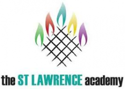 The St Lawrence Academy