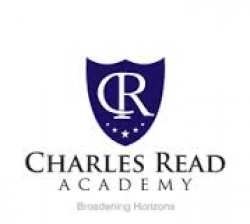 The Charles Read Academy