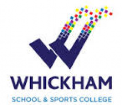 Whickham School & Sports College