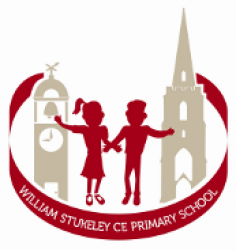 William Stukeley CE Primary School