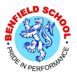 Benfield School