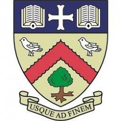 Bourneside School