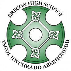 Brecon High School
