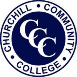 Churchill Community College