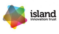 The Island Innovation Federation