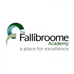 The Fallibroome Academy