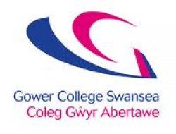 Gower College