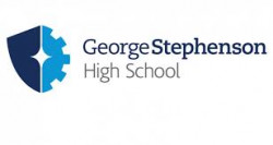George Stephenson High School