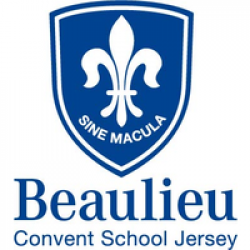 Beaulieu Convent School